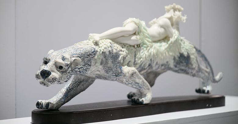 2021中国厦门国际手工艺品展览会